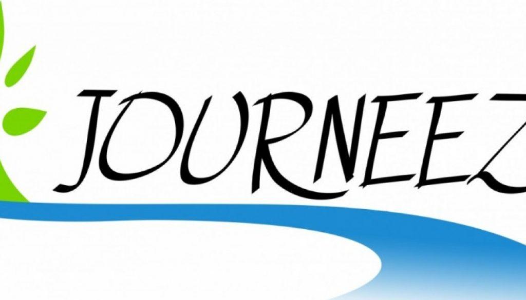 Journeez logo