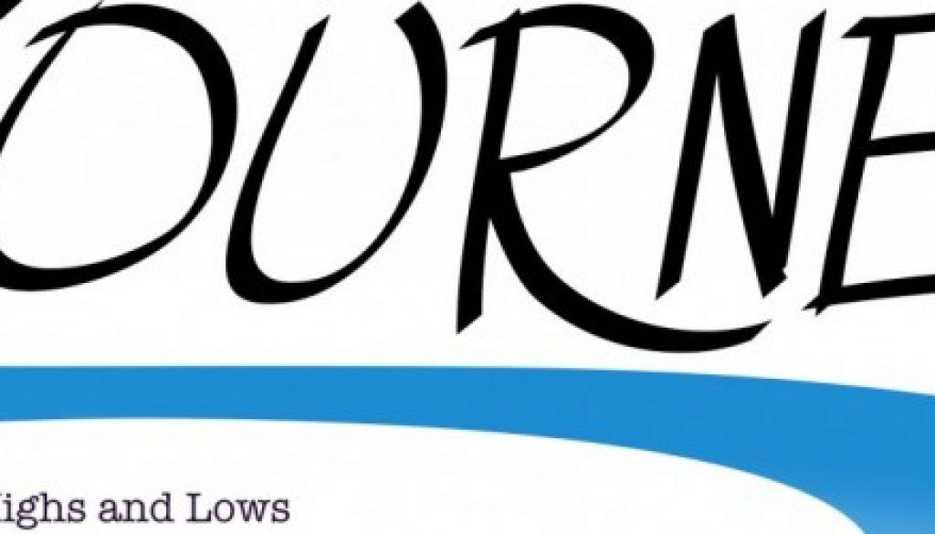 cropped-Journeez-logo-with-tag.jpg