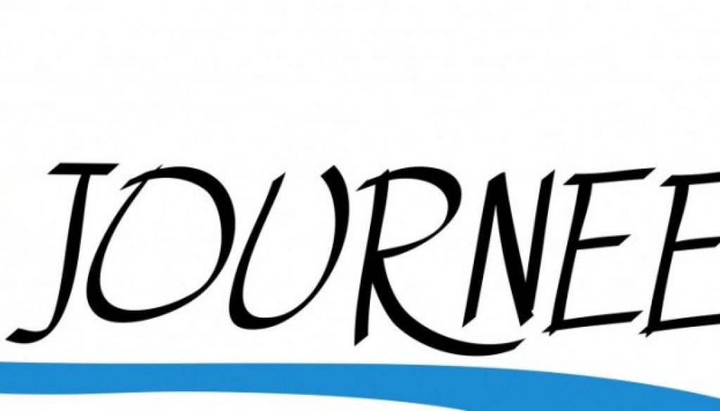 cropped-Journeez-logo-with-tag2.jpg