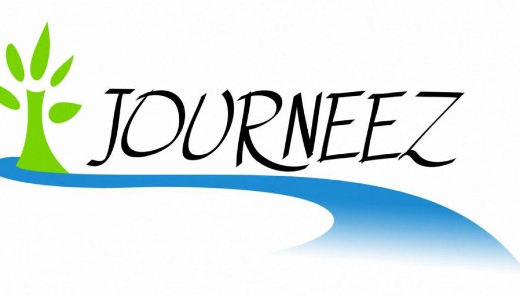 cropped-Journeez-logo1-e1397822528765.jpg