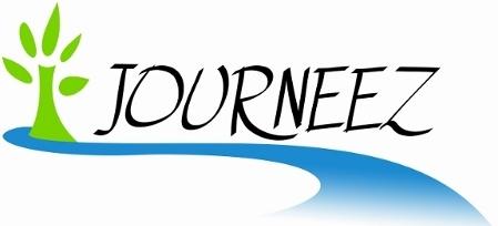 Journeez-logo-640x316-500x247.jpg