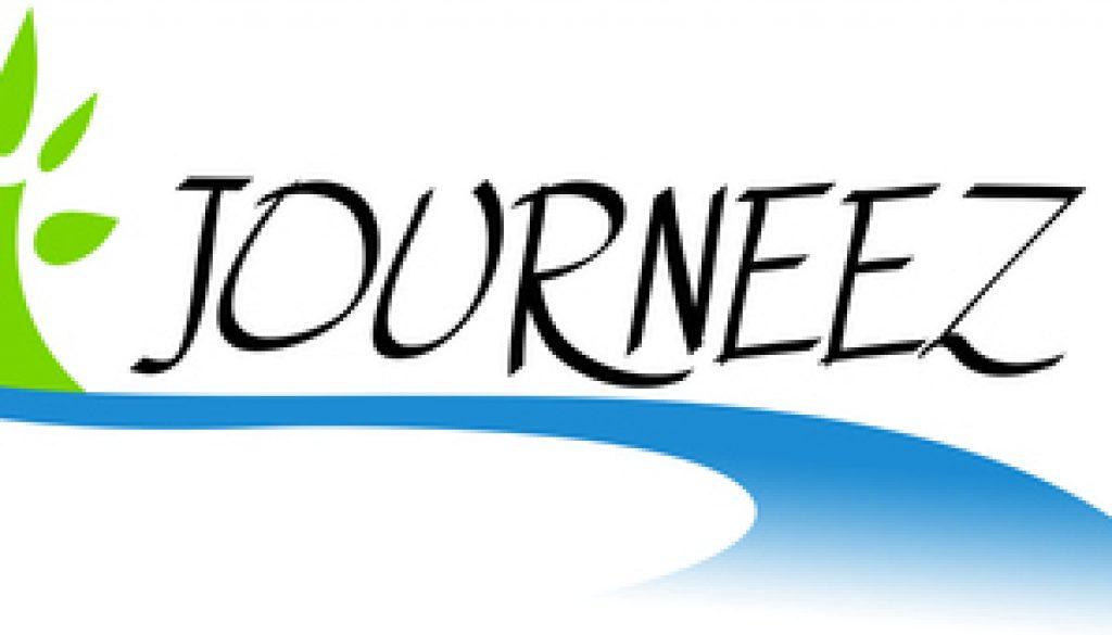 Journeez_logo_1_x170