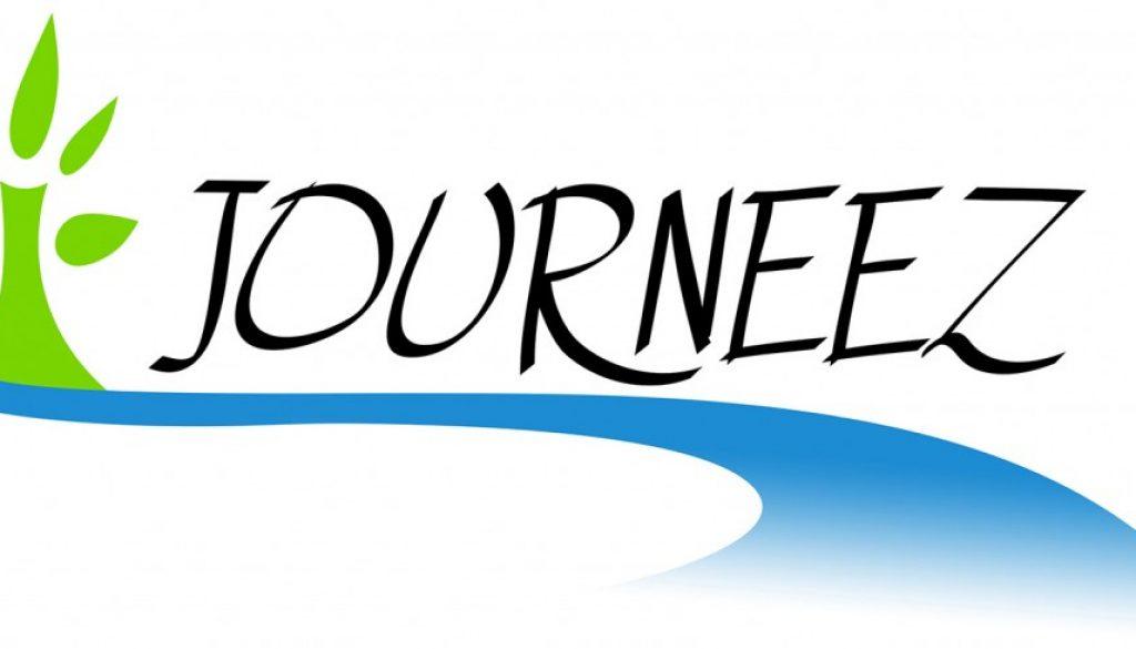 Journeez_logo_cropped_1500