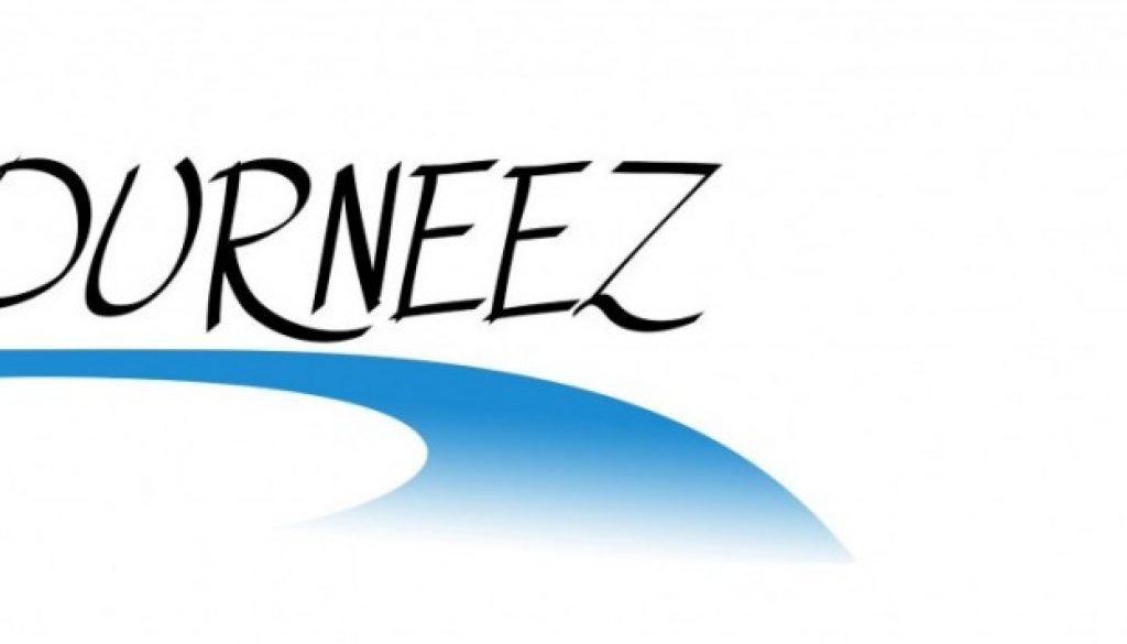 cropped-Journeez-Logo-Sketch.jpg