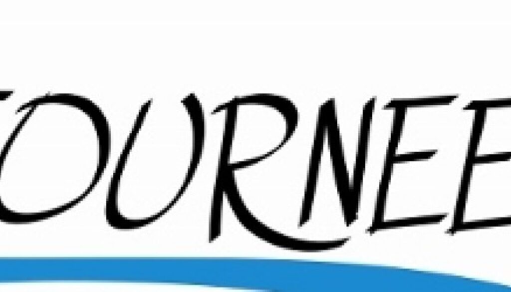 cropped-Journeez-logo-640×316-500×2471.jpg