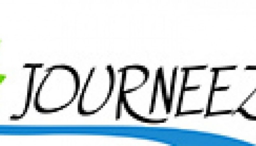 cropped-Journeez_logo_200.jpg