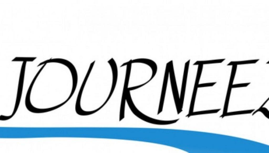 cropped-rsz_1journeez_logo.jpg