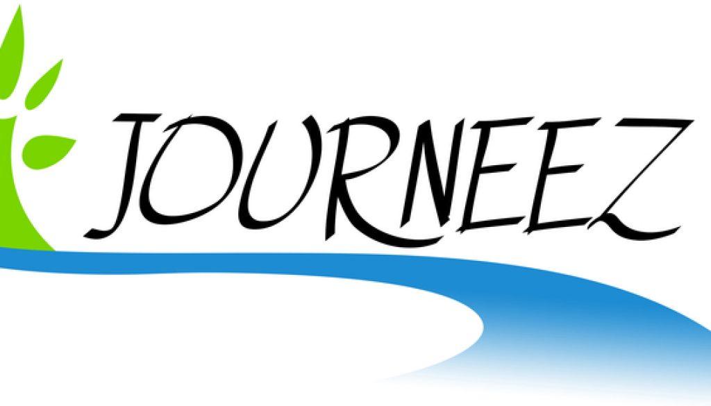 rsz_1journeez_logo