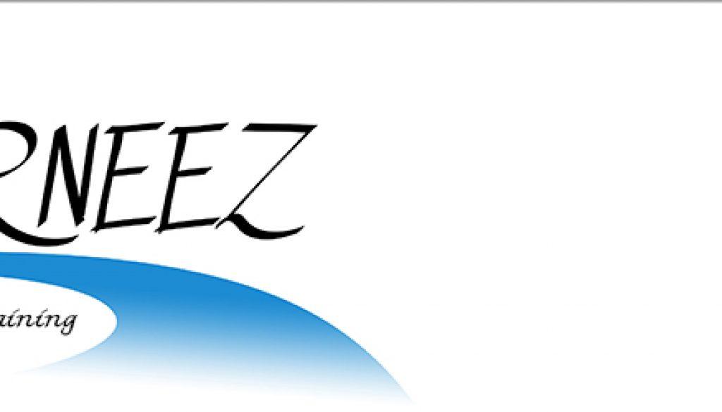 Journeez_website
