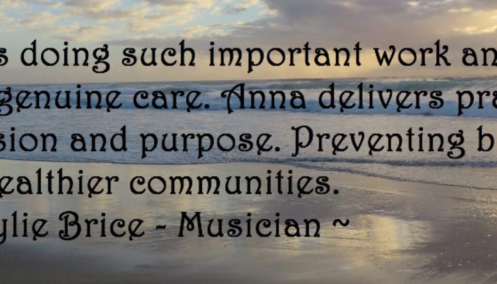 Anna genuine care – slider (1024×319)