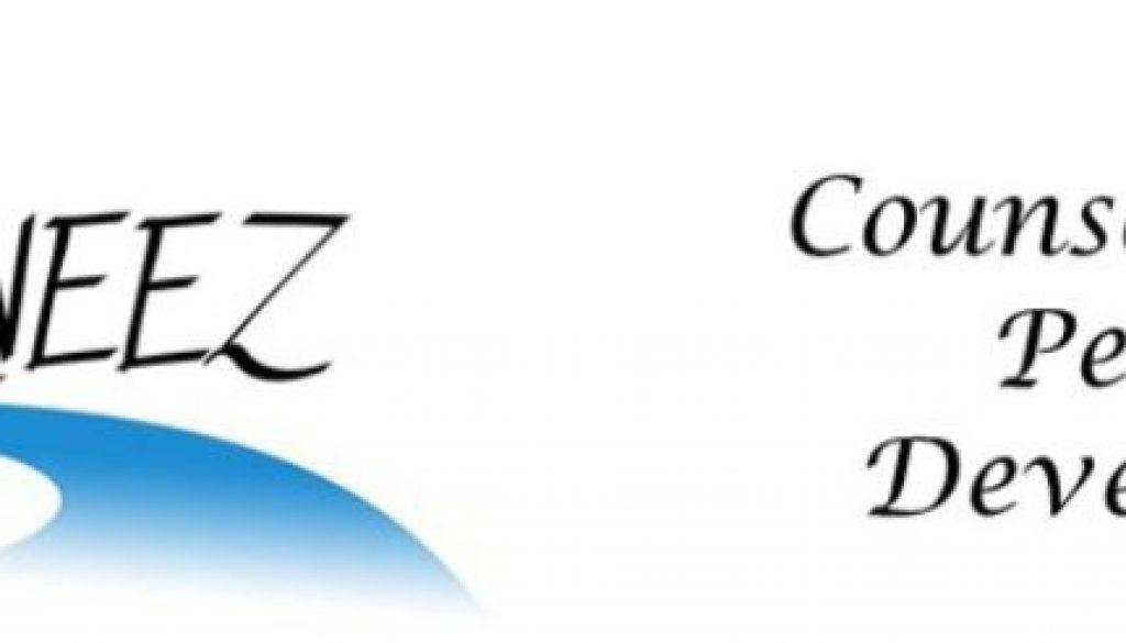 cropped-Logo-for-website-with-couns-and-PD-Copy-JPG.jpg