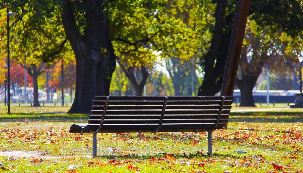 bench-blue-sky-city-160934