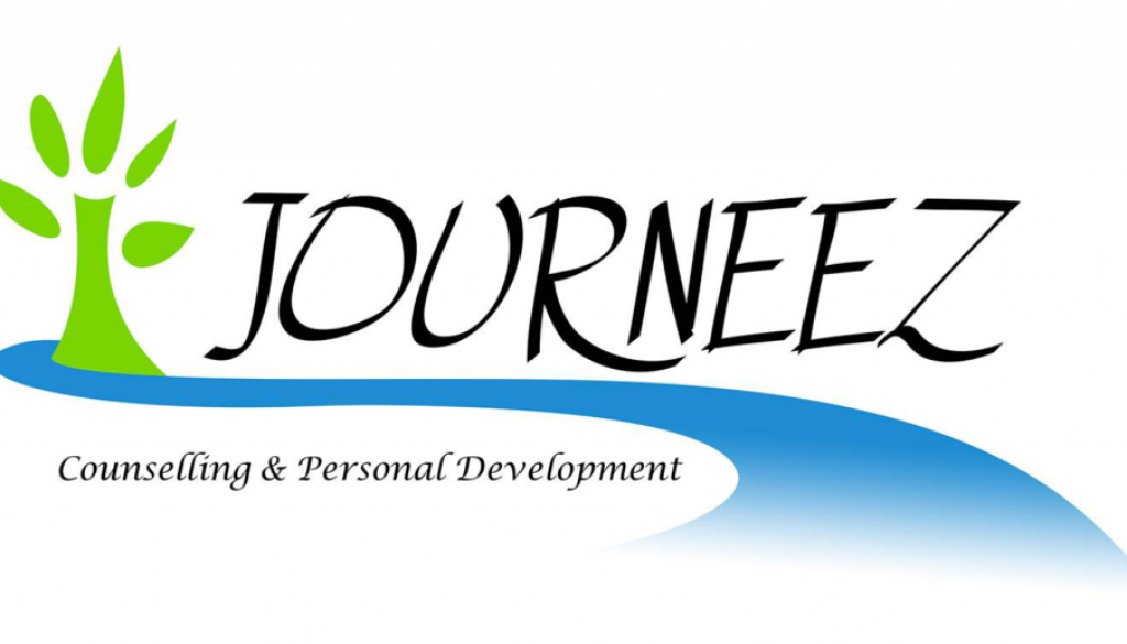 Logo with Counselling & Personal Development (2)