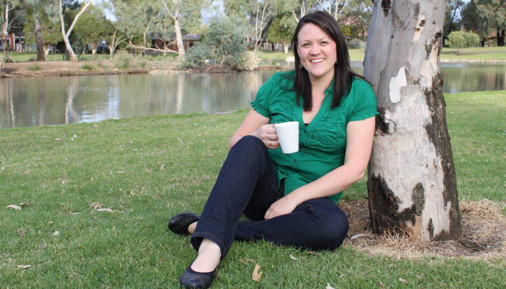 AD Prof Photos Her Favs April 2013-013