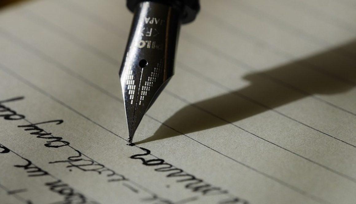 writing 1209121_640